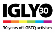 Call for nominations to the Executive Board of IGLYO