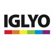 IGLYO is Recruiting
